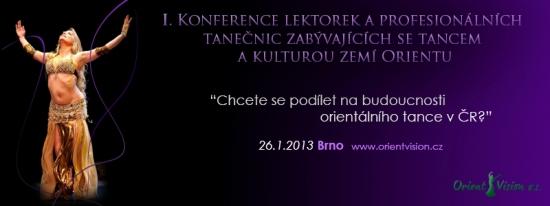 konference_mala